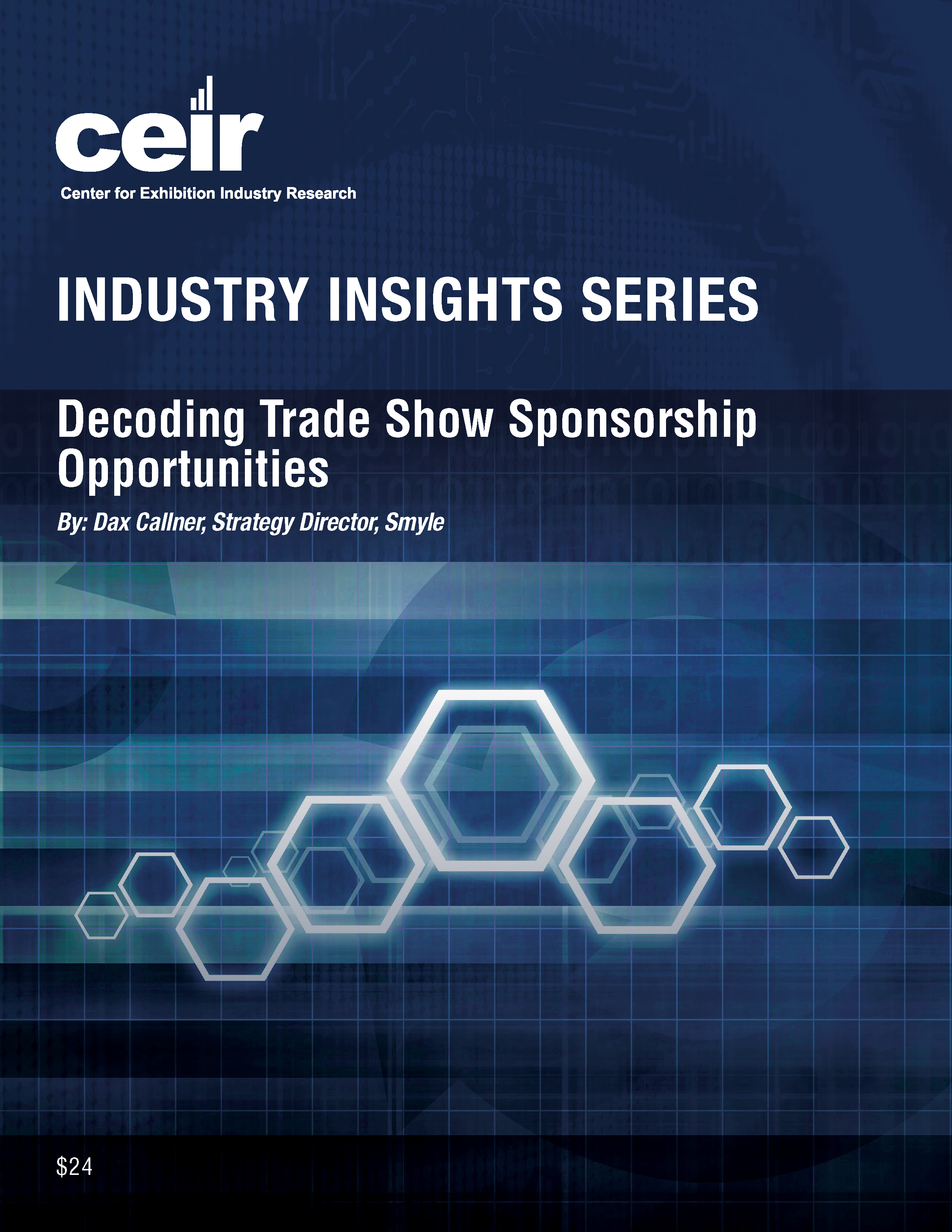 Decoding Trade Show Sponsorship Opportunities