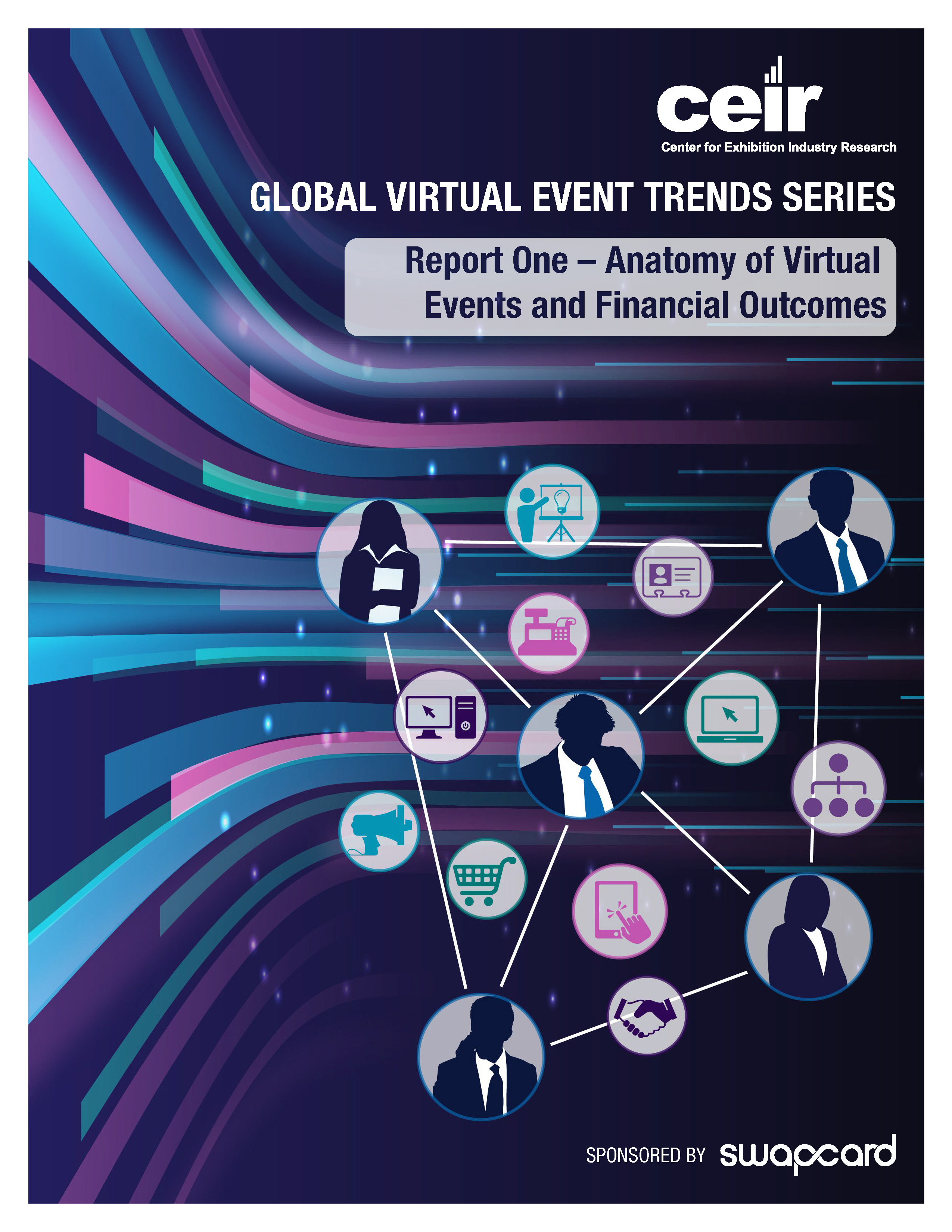 2021 Global Virtual Event Trends: Part 1