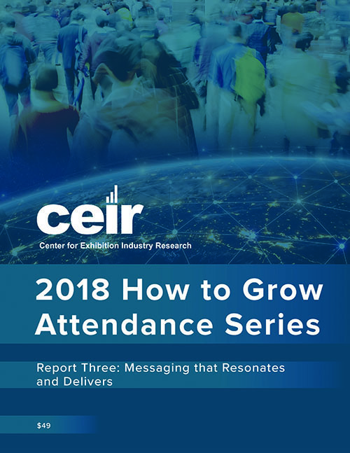 2018 How to Grow Attendance: Part 3 cover image